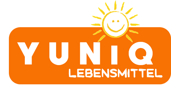 yuniq-lebensmittel_logo_mit_hintergrund