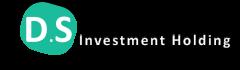 Davide Spiga Investment Holding