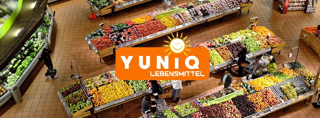 yuniq-lebensmittel-beitrag