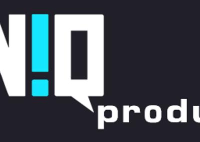 yuniq_production_logo_dunkel